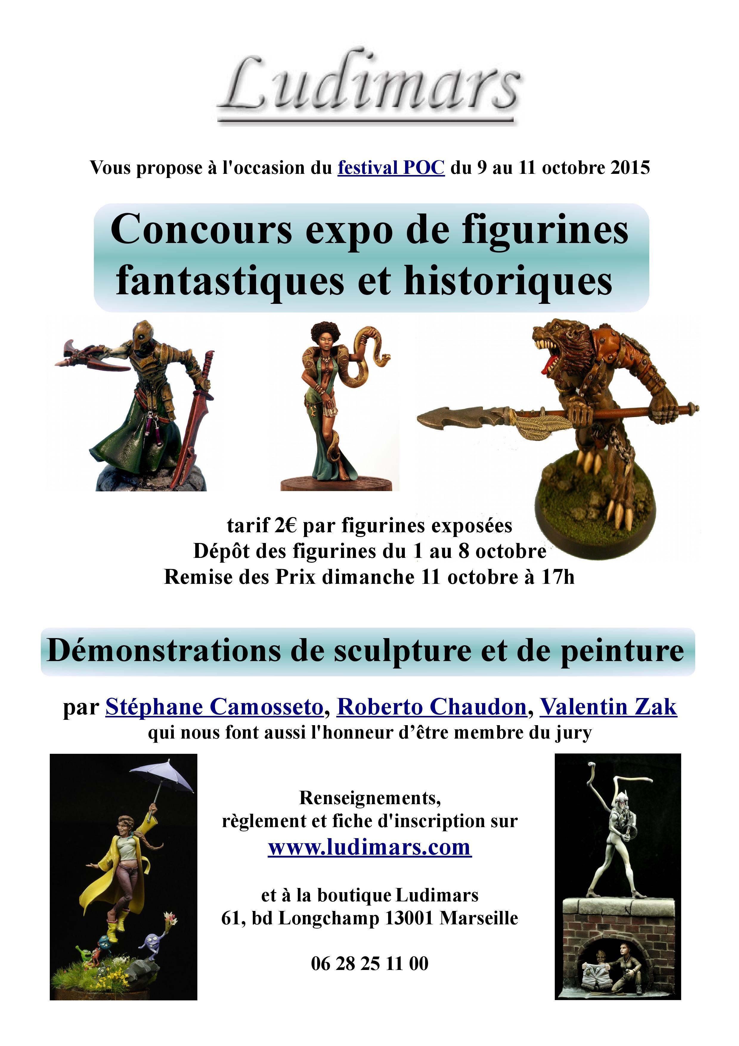 http://www.ludimars.com/concours/afficheConcoursLudimars2015.pdf
