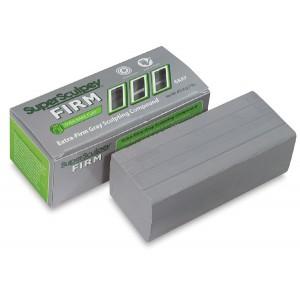 http://www.ludimars.com/prestashop/manufacturer.php?id_manufacturer=45&p=2