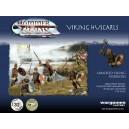 Viking Huscarls (32)