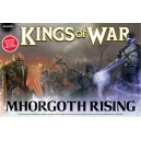Mhorgoth Rising Fantasy Battleset (99+2)