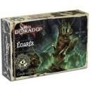 Hell Dorado: Compagnie des égarés (8)