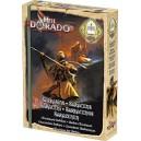Hell Dorado: Chasseurs berbères (2)