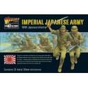 Infanterie Japonaise (20)