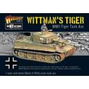 Wittman's Tiger (1)