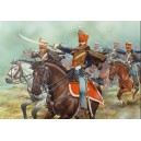 Hussards Britannique (14)