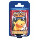 POKEMON FIGURINES: BOOSTER LE PREMIER DEFI