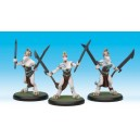 Sacred Vestals Unit Box (3)