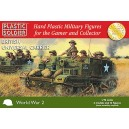 British Universal Carrier 1/72(3)