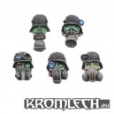 IRON REICH TROOPERS IN GASMASKS (10)