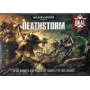 Shield of Baal: Deathstorm (25)