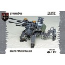 Heavy Assault Walker - Sturmkonig