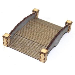 http://www.ludimars.com/prestashop/manufacturer.php?id_manufacturer=67