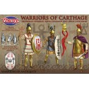 Warriors of Carthage (62)