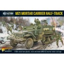 M21 mortar carrier half-track (1)