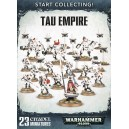 Tau Empire (23)
