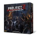 Project Z (39)