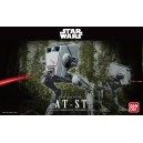 Star Wars AT-ST 1/48