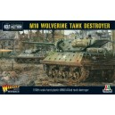 M10 Wolverine Tank Destroyer (1)