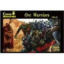 Caesar Mini Orcs Warriors set 2 1/72 (34)