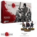 Test of Honour : Ronin (6)