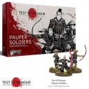Test of Honour : Pauper Soldiers (11)