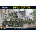 M8/M20 Greyhound Scout Car (1)