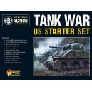 Tank War US starter set + livre fr (6)