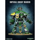 Imperial Knight Warden (1)