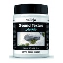 Vallejo Ground Texture Neige 200ml