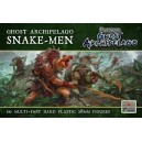 Ghost Archipelago Snake-men (20)