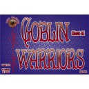 Dark Alliance Goblin Warriors set 1 1/72(48)