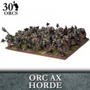 Orc Ax Horde (30)