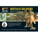 US Buffalo Soldiers WWII (28)
