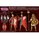 Rome's Legions of the Republic (I) (60)