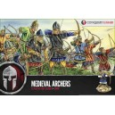 Archers Medieval (28)